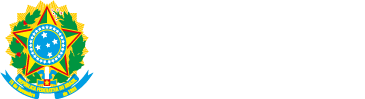 CORE-SP